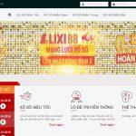 đăng nhập lixi88